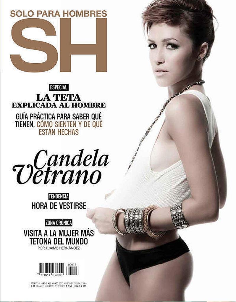 Revista SH